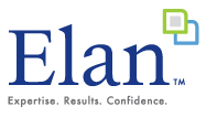 Elan Credit Cards